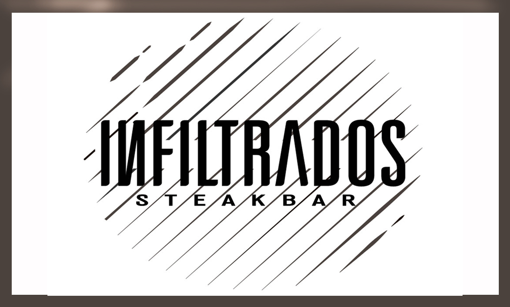INFILTRADOS STEAK BAR
