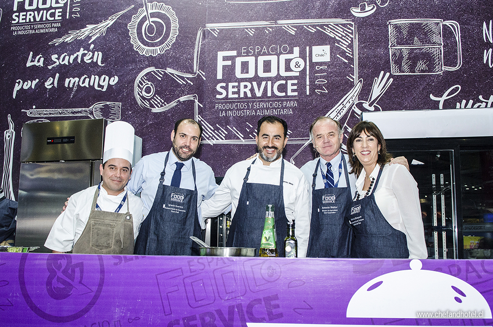 Food-and-Service-2018-10