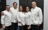 Academie-Culinaire-de-France-10.jpg