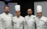 Academie-Culinaire-de-France-11.jpg
