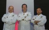 Academie-Culinaire-de-France-12.jpg