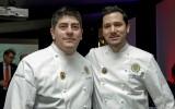 Academie-Culinaire-de-France-13.jpg