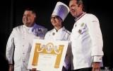 Academie-Culinaire-de-France-16.jpg