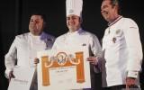 Academie-Culinaire-de-France-17.jpg