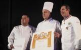 Academie-Culinaire-de-France-18.jpg
