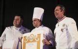 Academie-Culinaire-de-France-19.jpg