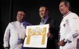 Academie-Culinaire-de-France-20.jpg