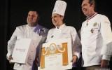 Academie-Culinaire-de-France-21.jpg