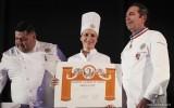 Academie-Culinaire-de-France-22.jpg