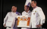 Academie-Culinaire-de-France-23.jpg