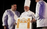 Academie-Culinaire-de-France-24.jpg