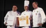 Academie-Culinaire-de-France-25.jpg