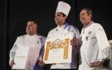 Academie-Culinaire-de-France-26.jpg