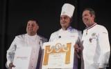 Academie-Culinaire-de-France-28.jpg