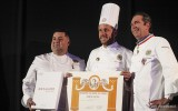 Academie-Culinaire-de-France-29.jpg