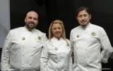 Academie-Culinaire-de-France-2.jpg