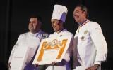 Academie-Culinaire-de-France-35.jpg