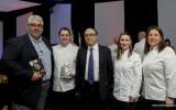 Academie-Culinaire-de-France-4.jpg