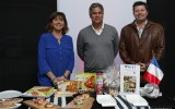 Academie-Culinaire-de-France-5.jpg