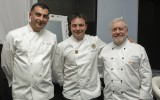 Academie-Culinaire-de-France-8.jpg