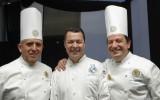 Academie-Culinaire-de-France-9.jpg