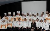Academie-Culinaire-de-France-PRINCIPAL-INTERIOR.jpg