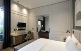 Brick_Hotel_City_17_chefandhotel.jpg