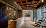 Brick_Hotel_City_20_chefandhotel.jpg