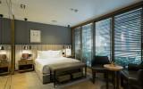 Brick_Hotel_City_22_chefandhotel.jpg