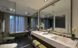 Brick_Hotel_City_29_chefandhotel.jpg