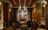 Brick_Hotel_City_51_chefandhotel.jpg