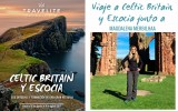 CARRUSEL-HOME-Celtic-Britain-Escocia.jpg