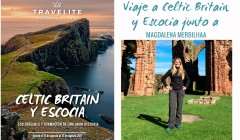 CARRUSEL-HOME-Celtic-Britain-Escocia.jpg