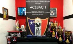ACEBACH