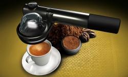 AMOR POR EL CAFÉ