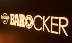 BAROCKER