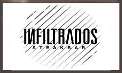 INFILTRADOS STEAK BAR
