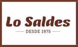 LO SALDES