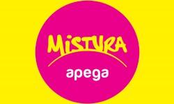 FERIA MISTURA