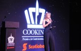 CARRUSEL-HOME-Premios-Cookings-2017-2.jpg