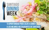 CARRUSEL-HOME-SANTIAGO-DINING-WEEK.jpg