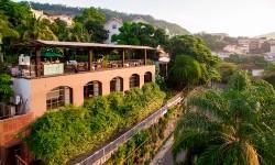 SANTA TERESA RIO MGALLERY BY SOFITEL