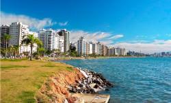 En Chile: Brasil se abre camino con sus espumantes