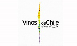 VINOS DE CHILE