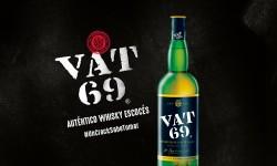 VAT&COLA