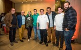 CH-Community-04-chefandhotel.jpg