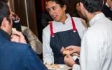CH-Community-121-chefandhotel.jpg