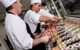 CH-Community-138-chefandhotel.jpg