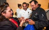 CH-Community-49-chefandhotel.jpg