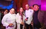 CH-Community-63-chefandhotel.jpg